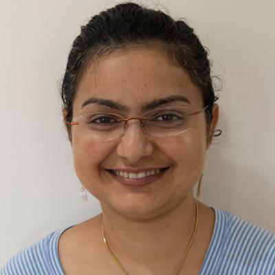 Dr. Mamta Verma