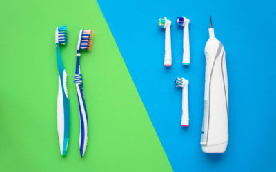 Simple Ways to Keep Your Toothbrush Clean and Safe