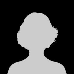 female (1)