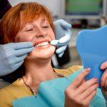 Dental Checkup Mount Eliza